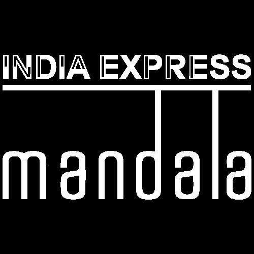 Mandala Restauracja |  Restauracja Indyjska Warszawa